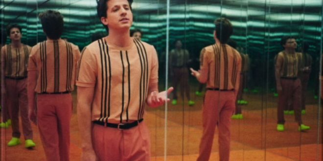 Download Charlie Puth - Done For Me (feat. Kehlani) (1080p HD)