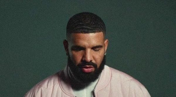 Drake – Certified Lover Boy