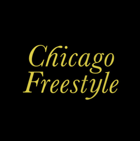 Drake - Chicago Freestyle