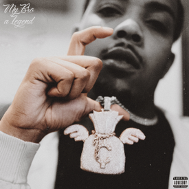 G Herbo – My Bro's a Legend