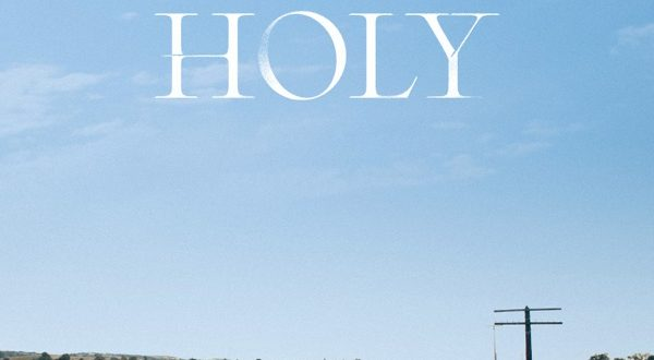Justin Bieber – Holy (feat. Chance the Rapper)