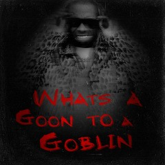Lil Wayne – What's A Goon To A Goblin 2020