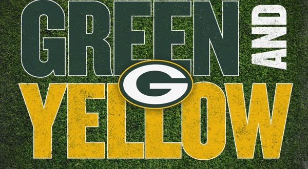 Lil Wayne – Green and Yellow (Green Bay Packers Theme Song)