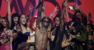 Lil Wayne's Best Crossover Songs