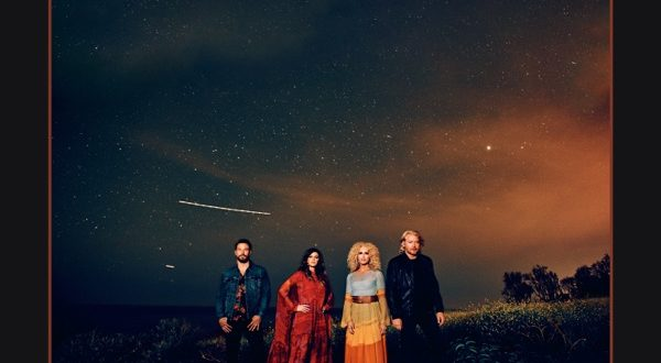 Little Big Town – Nightfall