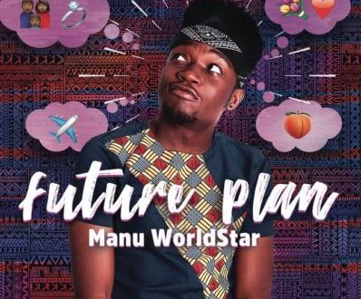 Manu Worldstar - Future Plan