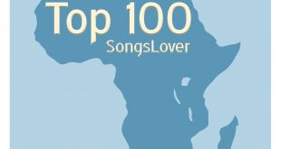 Top 100 Sound of Africa Music