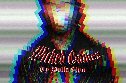 Ty Dolla Sign – Wicked Games