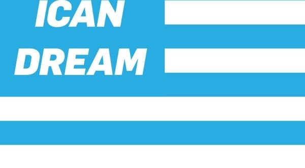 will.i.am – American Dream